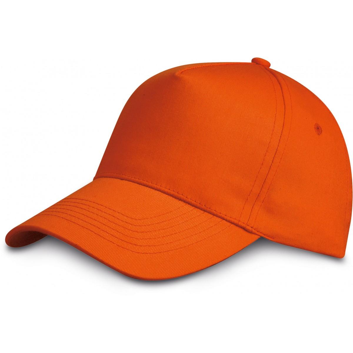 Cappellino 5 pannelli cappellini con visiera abbigliamento for Cappellino con visiera