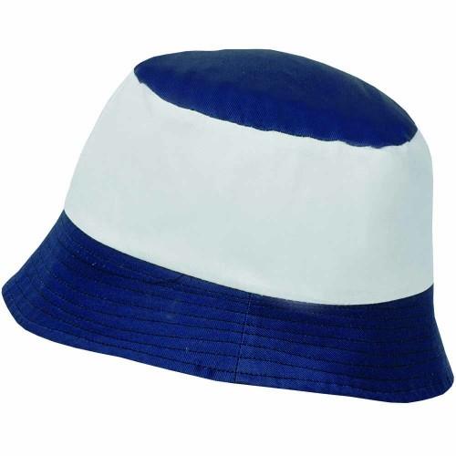 Cappellino Miramare bicolore