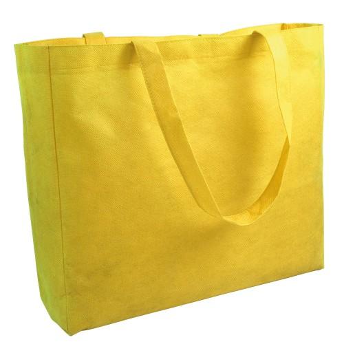 Shopper 38x34x10