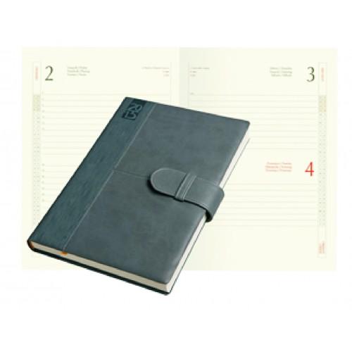 Agenda a portafoglio cod.2300