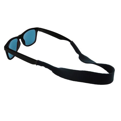 Nastro occhiali