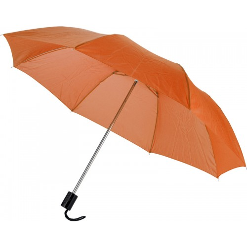 Mini ombrello
