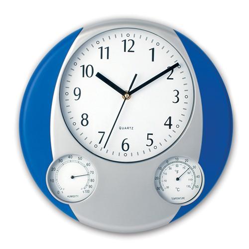 Orologio 3 funzioni