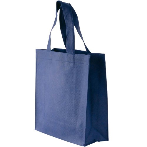 Mini shopper in tnt