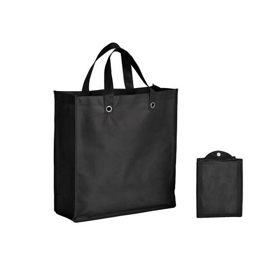 Shopper 38x40x14