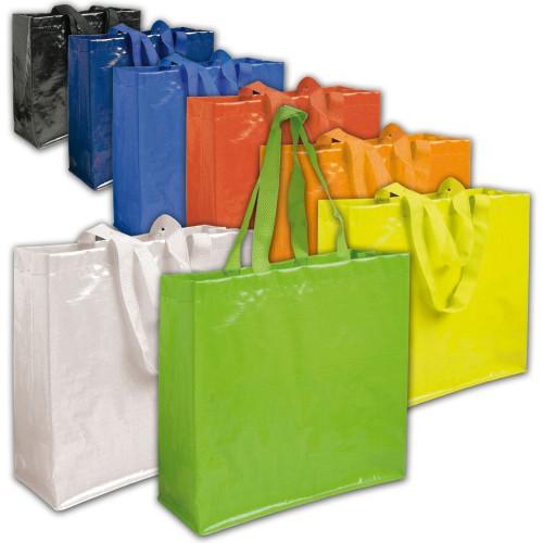 Shopper 39.5x35x14