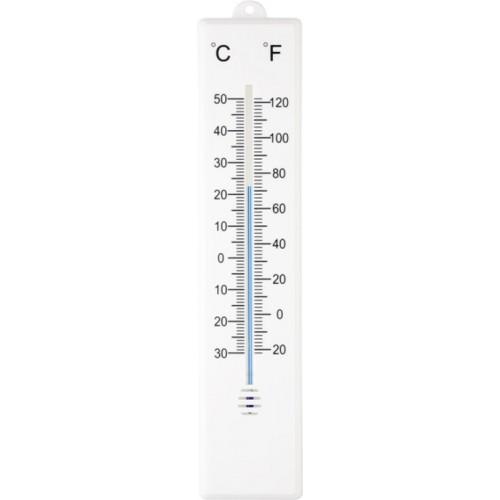 Termometro per esterno