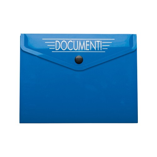 Porta documenti auto