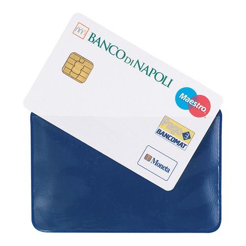 Porta patente/cards