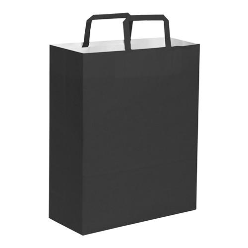 Shopper colorato 24x19x7