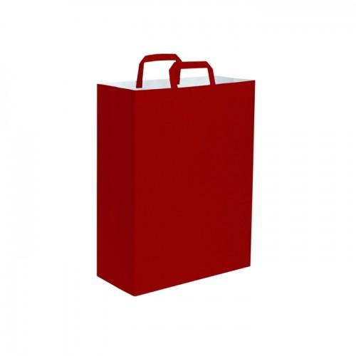 Shopper colorato 45x48x15