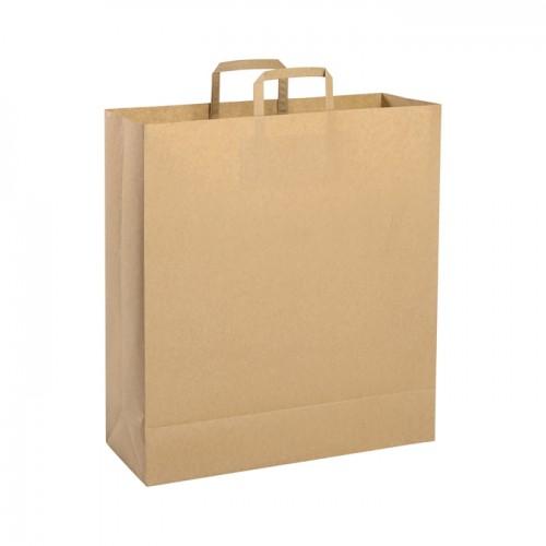 Shopper avana 45x48x15