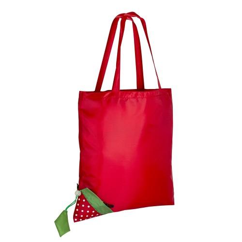 Shopper Fragola 41x43