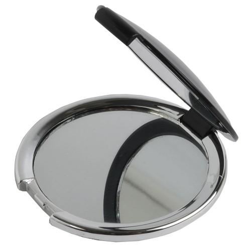 Specchietto a doppio ingrandimento