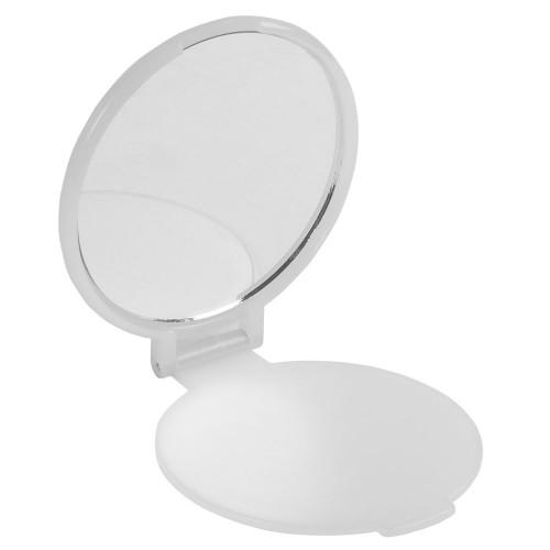 Specchietto da borsetta richiudibile