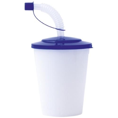 Bicchiere in PP da 380 ml
