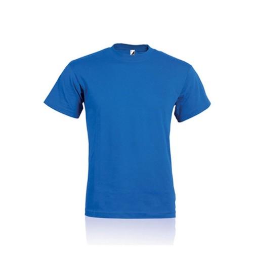 T-shirt girocollo ALE
