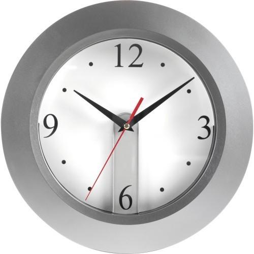 Orologio analogico