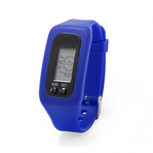 Orologio digitale sportivo
