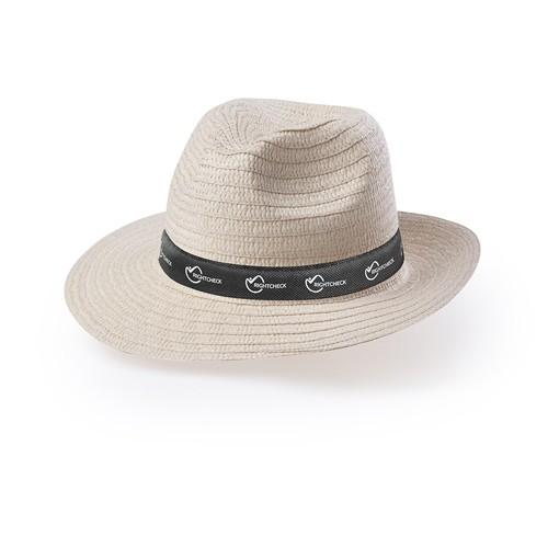 Cappello sintetico