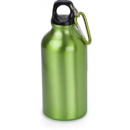 Borraccia, capacità 400 ml