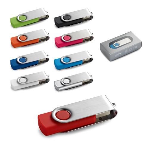 Penna usb 8 GB