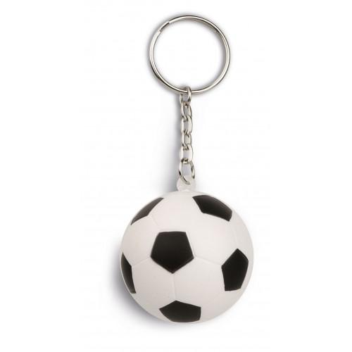 """Porta chiavi """"pallone da calcio"""""""