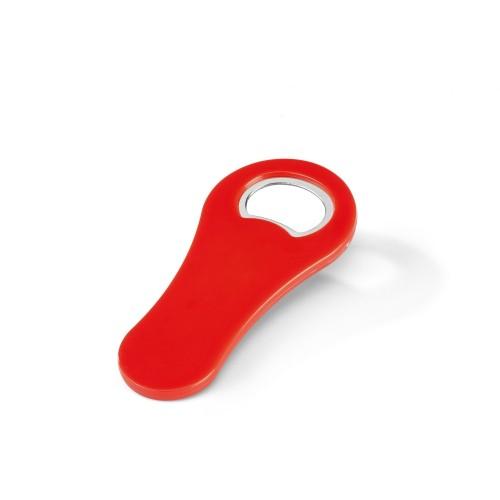Apribottiglia con magnete