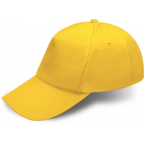 Cappellino BIMBO in cotone