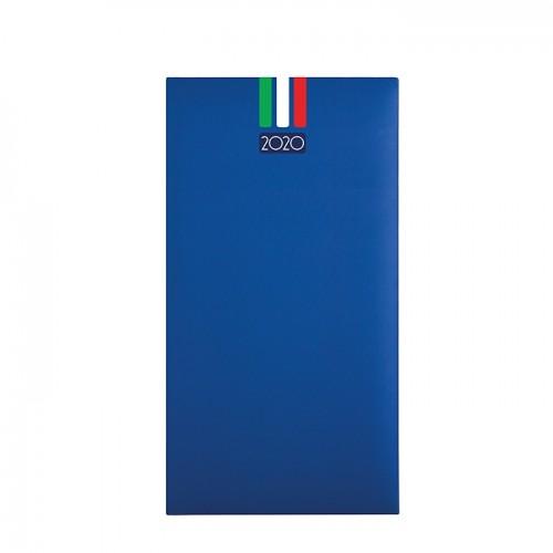 Agendina Italia cod.3900