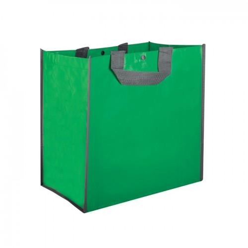 Shopper 35x34.5x22