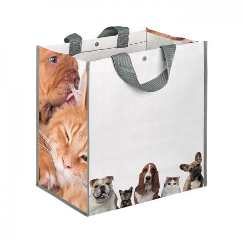 Shopper Cani&Gatti