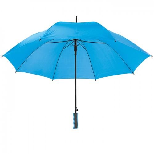 Maxi ombrello automatico