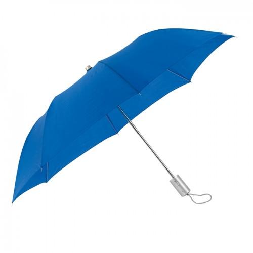 Mini ombrello automatico con fodero