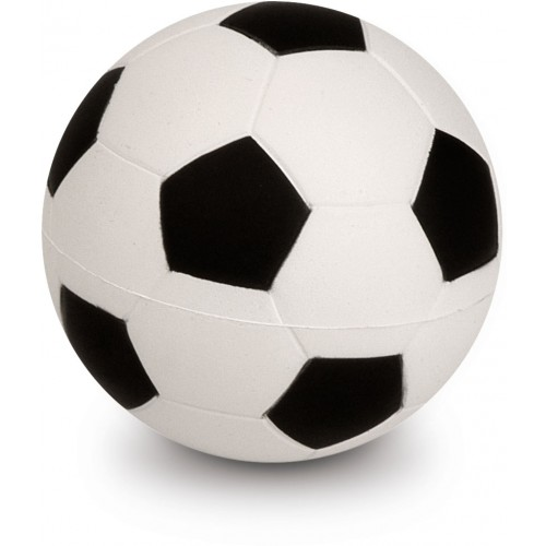 "Antistress ""pallone da calcio"""