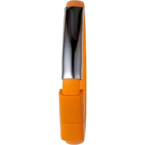 Braccialetto in silicone con USB