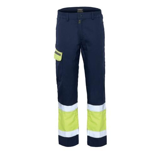 Pantalone Pentavalente