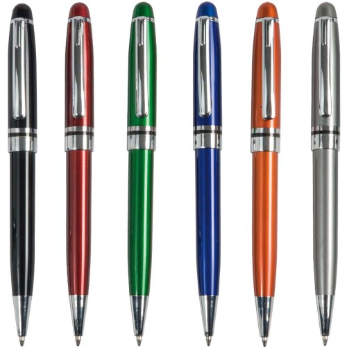 Penna Elegance