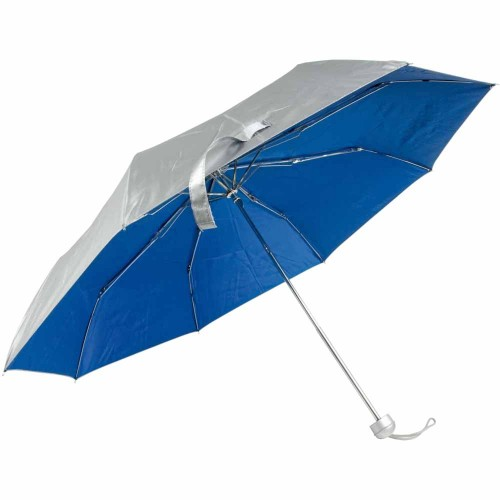 Mini ombrello manuale