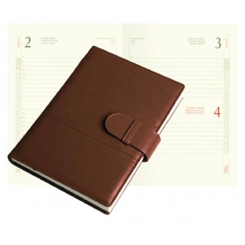 Agenda portafoglio cod.2340