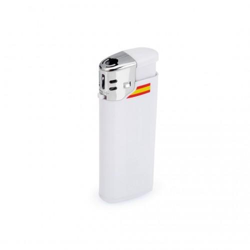 Mini accendino a gas ricaricabile