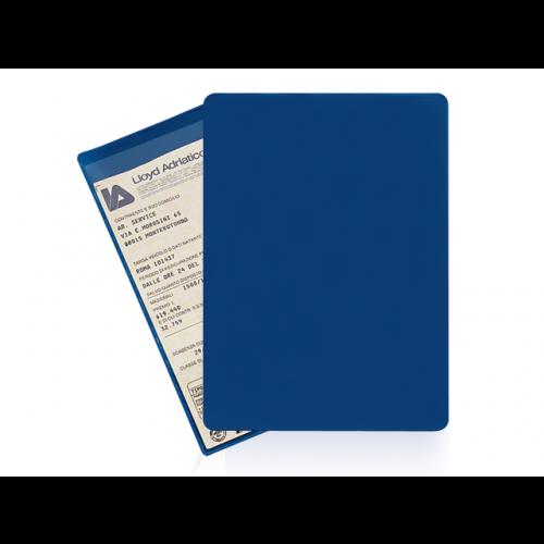 Porta documenti auto/moto