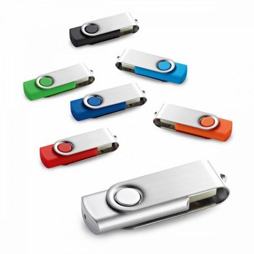 Penna usb 16 GB