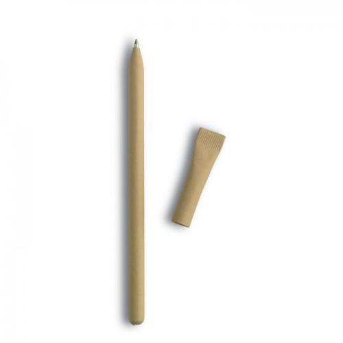 Penna carta riciclata