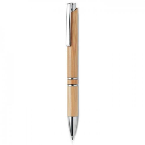 Penna rifiniture in alluminio