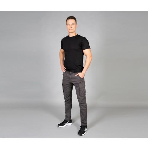 Pantaloni San Marino - JRC