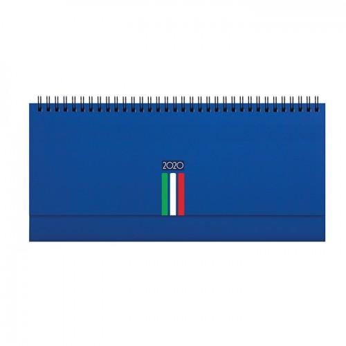 Planning Italy