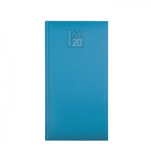 Agendina tascabile cod.5500
