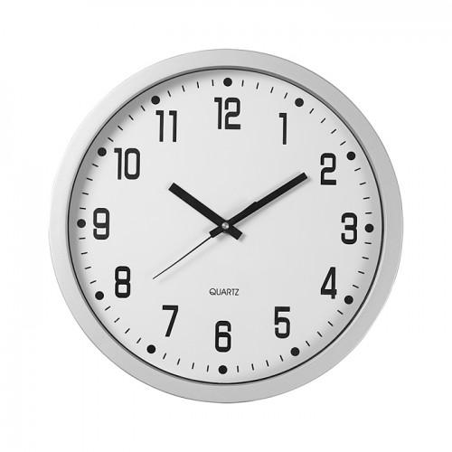 Maxi orologio da parete