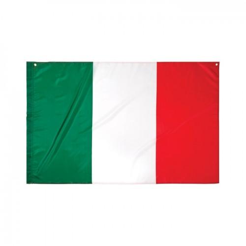 Bandiera ITALIA economica